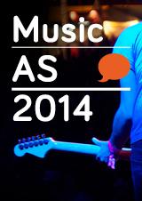 Concurso de bandas 2014